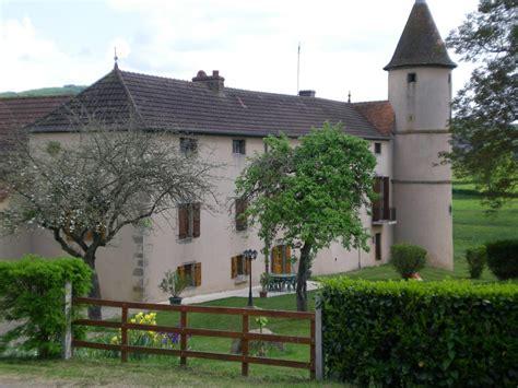 chambres d hotes chateau l 39 ancien château chambre d 39 hôtes chambres d 39 hôtes cluny