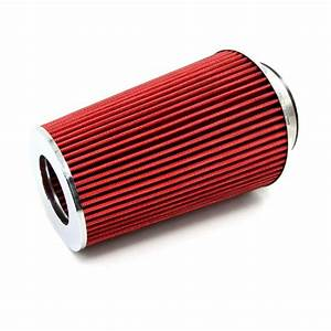 Universal Kits Auto Car Race Sports Intake Air Filter Air