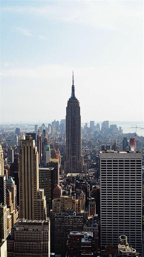 york iphone wallpapers top   york iphone