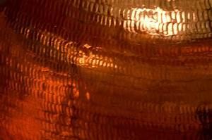 Deckenlampe Schwarz Kupfer : stina deckenlampe kupfer lampen deckenlampe ~ Lateststills.com Haus und Dekorationen