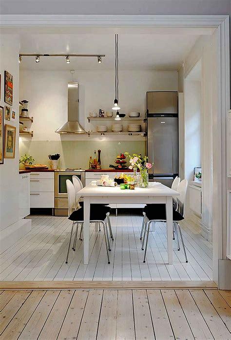 kitchen table minimalist design 8534 house decoration ideas