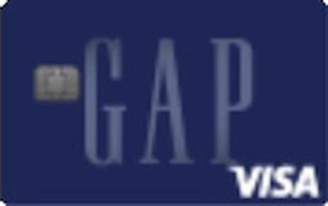 All the gap credit cards are issued by synchrony bank. GAP Credit Card Reviews