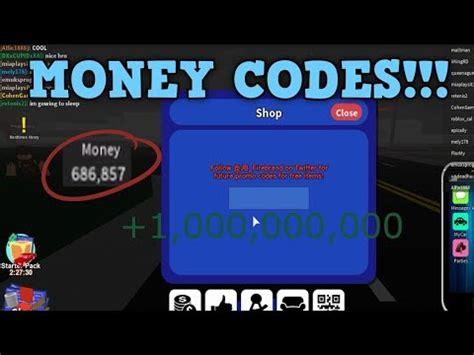 strucid codes  working strucidpromocodescom