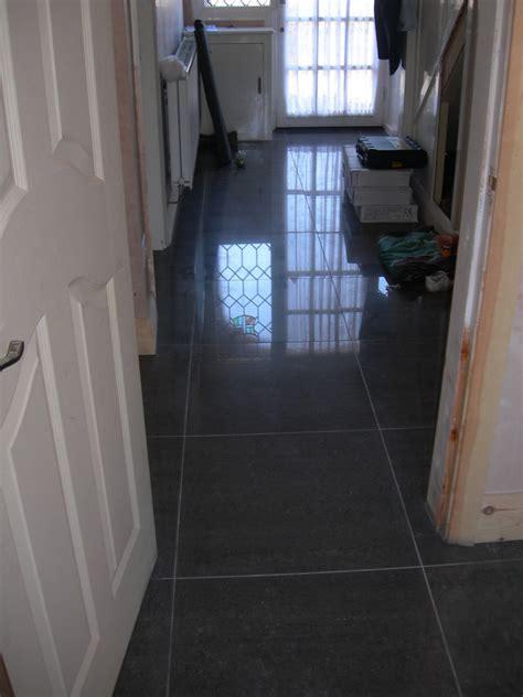 SSH Property Services: 98% Feedback, Kitchen Fitter
