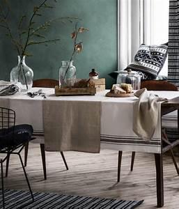 H M Home München : loving h m home elements of style bloglovin ~ Watch28wear.com Haus und Dekorationen