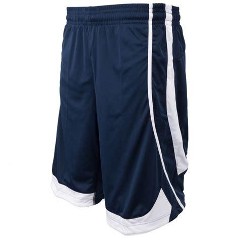 Adidas Pro Team Men's Performance Shorts