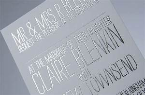 Foil stamping gold foil printing brisbane beeprinting for Wedding invitations foil pressed australia
