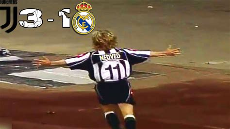 Juventus vs ac milan champions league 2003 final penalties shevchenco buffon maldini dida del piero rui costa seedorf. Juventus vs Real Madrid 3-1 (2nd Leg) #UCL Semi-Final 2002 ...