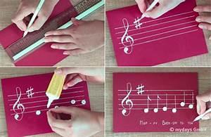 Geburtstagskarte Basteln Einfach : diy geburtstagskarten basteln basteln pinterest geburtstagskarte basteln ~ Orissabook.com Haus und Dekorationen