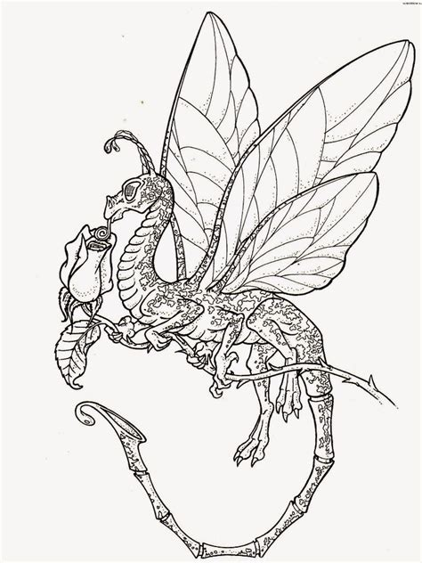 Coloring Dragons by Dragons Coloring Pages Coloringsuite