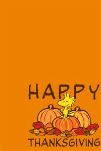 free thanksgiving iphone 4s wallpapers powerpoint tips
