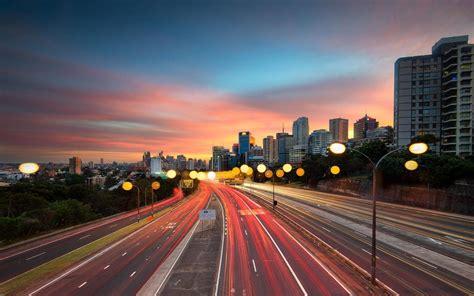city road wallpapers   iphone pc desktop