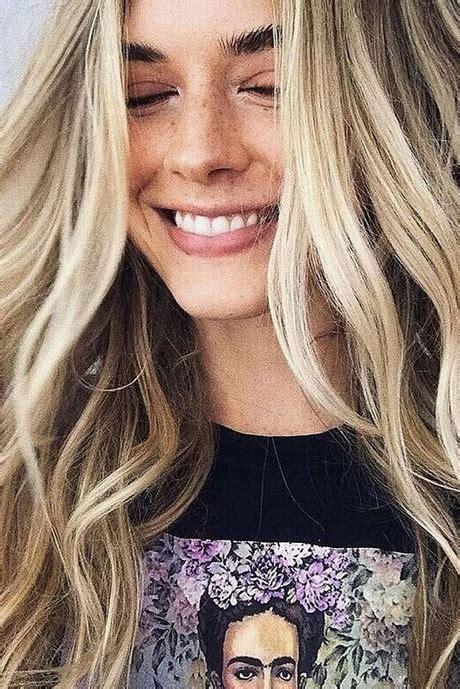 neue haarfarben trends neueste haarfarben 2018