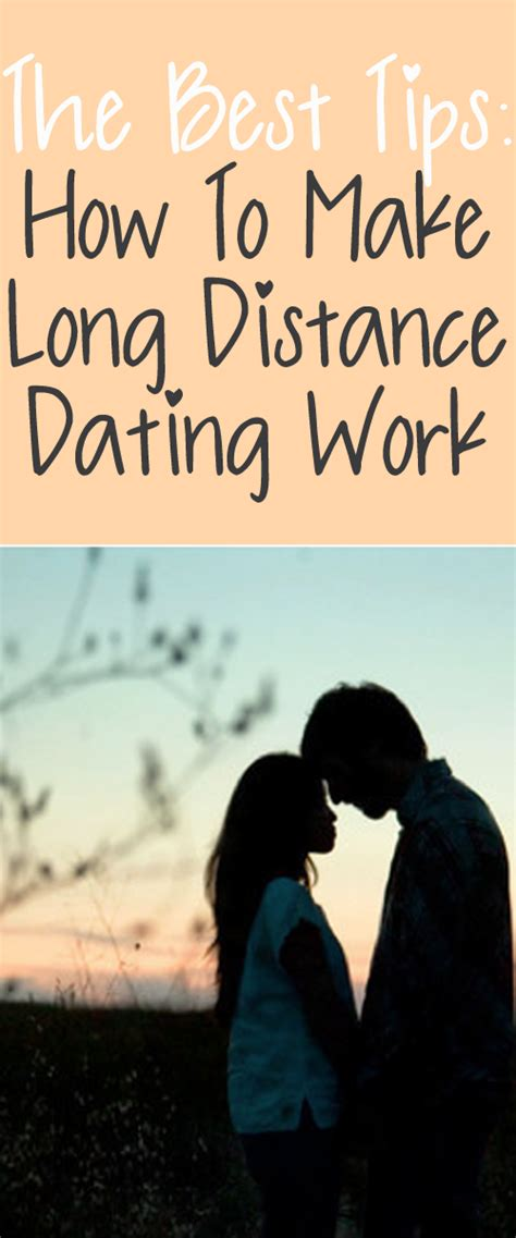 Dating a female midgets heights restaurants 201710 male boss flirting signs texting dictionary language cute pick up lines boy to girl transformation armory show 1913 signs a woman is flirting with another man's wife stories signs a woman is flirting with another man's wife stories