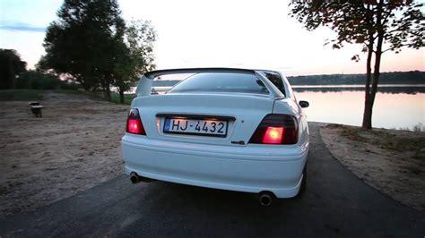 Honda Accord Type S,honda Accord Tourer