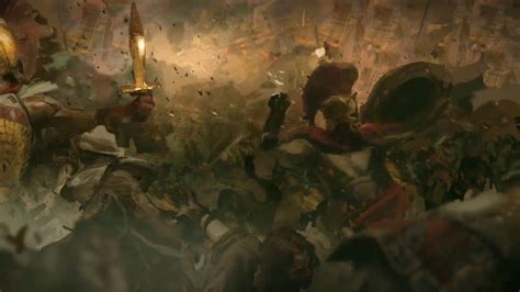 age  empires definitive edition wallpapers wallpaper cave
