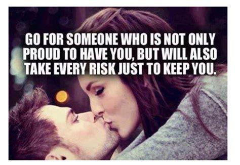 romantic couples love dp profile picture fb whatsapp