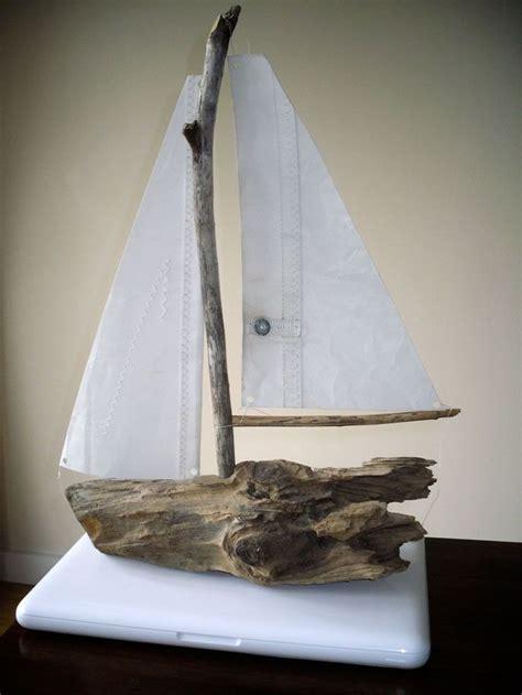driftwood crafts ideas  pinterest boho room