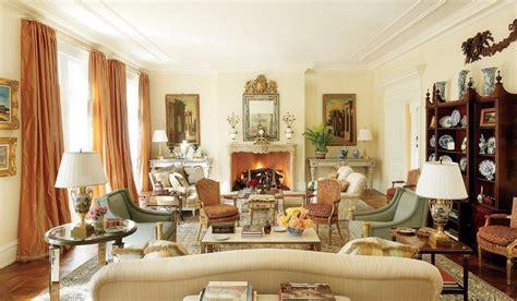 living room design designers dk decor