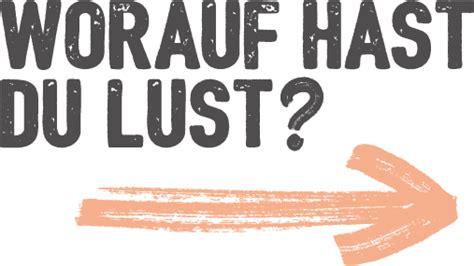 Forellenhof Westerohrstedt