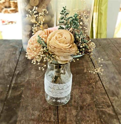 outdoor diy decorations ceremony sign photo by anne nunn via project ceremony diy rustic outdoor wedding ideas sign
