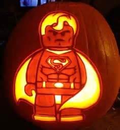 Minecraft Pumpkin Carving Templates by Pumpkin Carving On Pinterest Vintage Cat Pumpkins And
