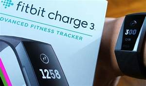 How Do I Set Up My Fitbit Device