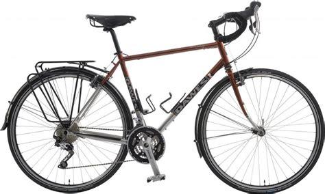 Beginner's Guide To Bike Types