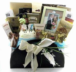the honeymoon fund glitter gift baskets With wedding gift baskets delivered