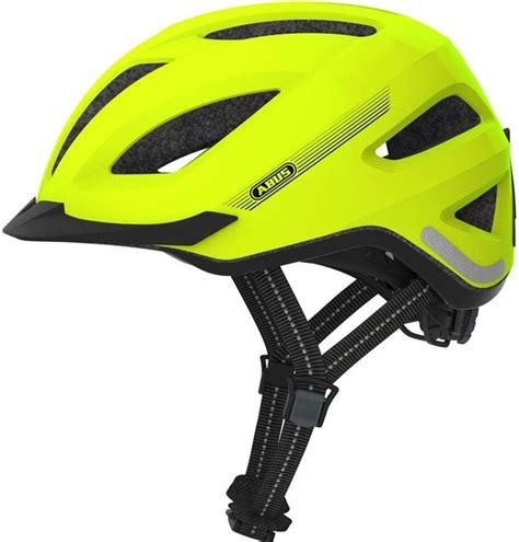 e bike helm abus pedelec high speed e bike helm kopen frank