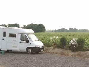 Concessionnaire Camping Car Nantes : domaine des croix viticulteur pr s de nantes loire atlantique camping car d 39 h tes ~ Medecine-chirurgie-esthetiques.com Avis de Voitures
