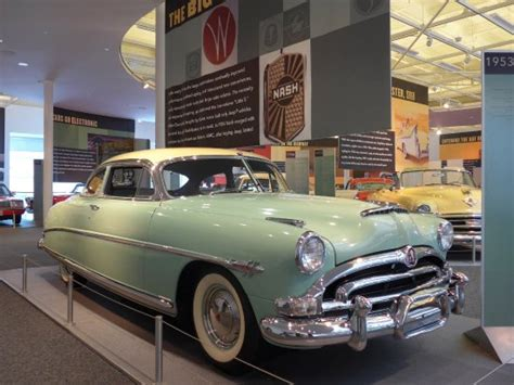 Chrysler Museum Auburn by Walter P Chrysler Museum Michigan Picture Of Walter P