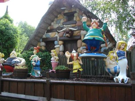 chambre d hotes parc asterix chambre d hotes parc asterix amazing find this pin and