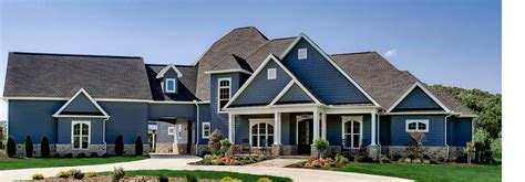 Pinnacle Roofing  Home Design Ideas and Pictures