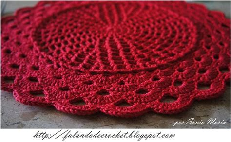 Kitchen Towels And Hotpads by 306 Best Images About Kitchen Potholders Hotpads Gotta