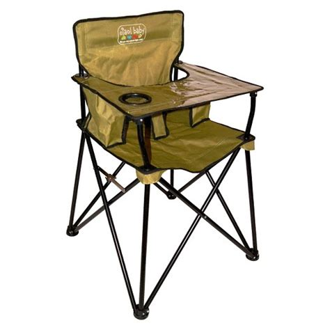 Ciao Portable High Chair Target by Ciao Baby Portable High Chair Target