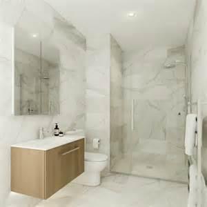 idee salle de bain 187 nettoyer moisissure plafond salle de
