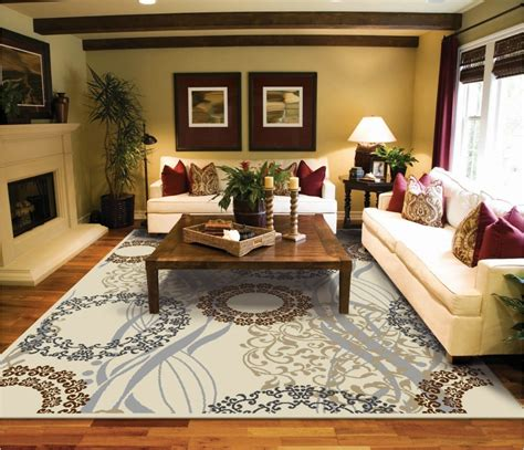 living room area rugs top 10 best area rugs for living room in 2017