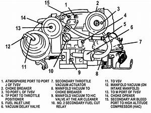Toyota Wiring   Wiring Diagram For 1986 Toyota Pickup 22r