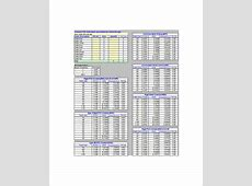 Emt conduit fill moln movies and tv 2018 sample conduit fill chart 6 documents in excel pdf keyboard keysfo Image collections