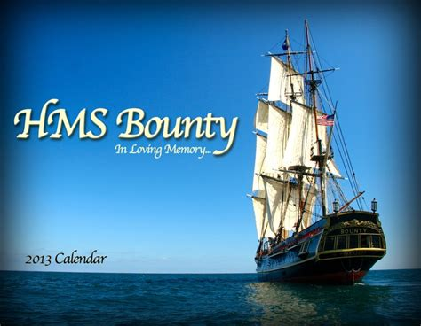 hms bounty sinking 17 best images about a sailors for me on