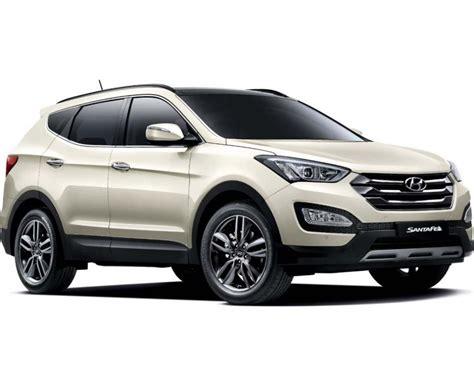 Hyundai Santa Fe Backgrounds 2014 hyundai santa fe wallpapers 2017 2018 cars pictures