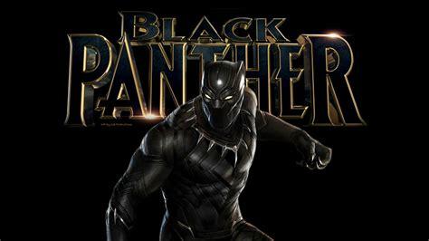 black panther wallpaper   curtdawg  deviantart