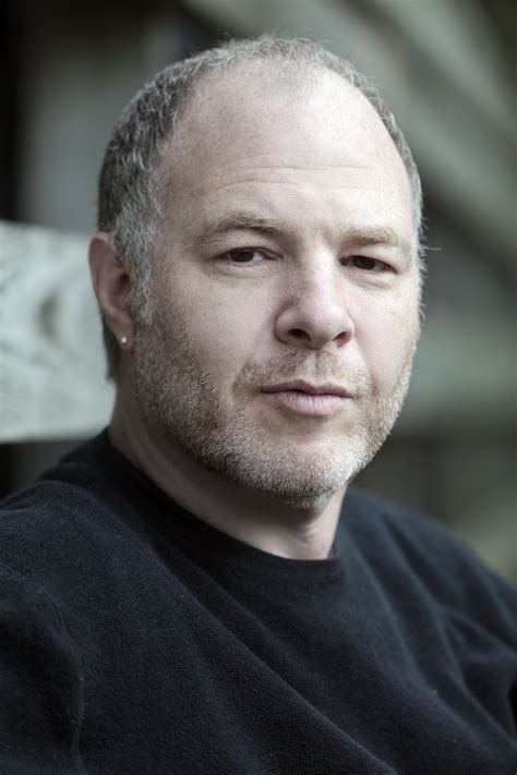 Search For Katz internationally known author filmmaker to discuss gender
