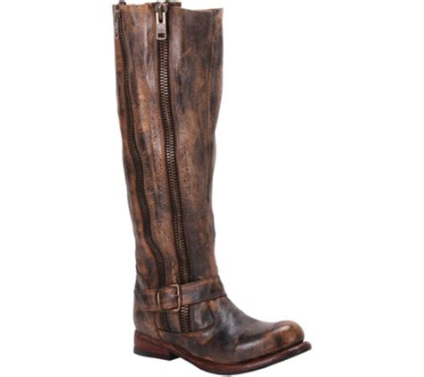 womens bed stu tango boot free shipping exchanges