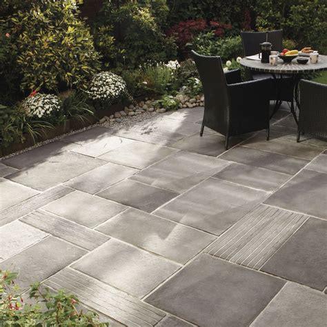 Garten Pflastern Ideen by Engineered Paving Tile For Outdoor Floors