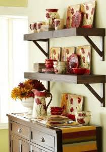 Pier 1 Imports Pitcher Poppies