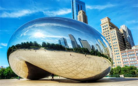cloud gate travel leisure