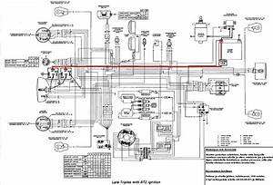 Bmw K1200rs For Wiring Diagrams