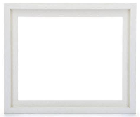 caisse am 233 ricaine en bois naturel tangram caisse am 233 ricaine pour toile ou photo label